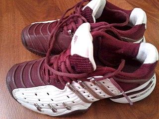 640 X 480 74.0 Kb ПРОДАЖА обуви, сумок, аксессуаров:.НОВАЯ ТЕМА:.