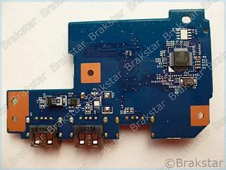 600 X 450 41.5 Kb 600 X 450 43.8 Kb МЕГАТЕМА2:комплектующие для ноутбуков/нетбуков: купля-продажа