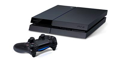 1034 X 540 36.6 Kb Компания 'ВСЁ для ВИДЕОИГР': Игровые Приставки, Видеоигры, Аксессуары. Продажа-Сервис