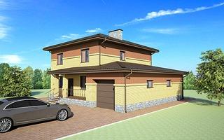 1120 X 700 847.9 Kb 1120 X 700 860.6 Kb Проекты уютных загородных домов