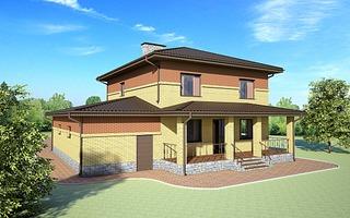 1120 X 700 913.1 Kb Проекты уютных загородных домов