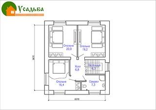 990 X 700 178.8 Kb 990 X 700 215.3 Kb 1120 X 700 913.1 Kb Проекты уютных загородных домов