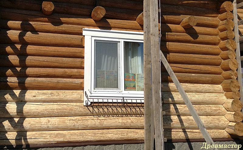 900 X 558 252.3 Kb Отделка деревянных домов и бань.Шлифовка!покраска!конопатка! утепление 'теплый шов'