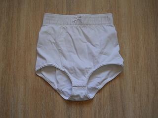 1920 X 1440 523.9 Kb 1920 X 1440 588.4 Kb Продажа одежды для беременных б/у