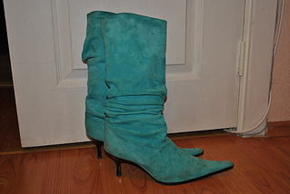 319 x 214 ПРОДАЖА обуви, сумок, аксессуаров:.НОВАЯ ТЕМА:.