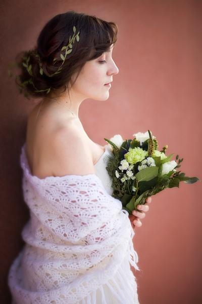 400 x 600 Фотограф Наталья Санникова. Свадебная и семейная фотография.