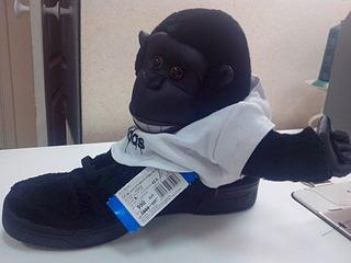 1920 X 1440 572.4 Kb 1920 X 2560 941.1 Kb ПРОДАЖА обуви, сумок, аксессуаров:.НОВАЯ ТЕМА:.
