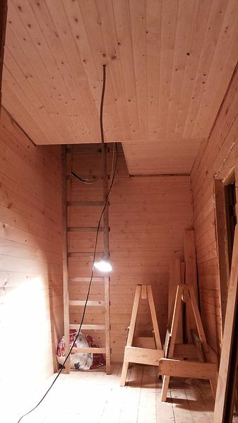 1152 X 2048 474.3 Kb Строительство из дерева.Кровельные работы.