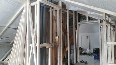 1920 X 1080 371.3 Kb Строительство из дерева.Кровельные работы.