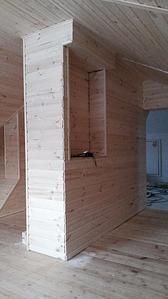 1152 X 2048 459.0 Kb 1920 X 1080 356.9 Kb Строительство из дерева.Кровельные работы.