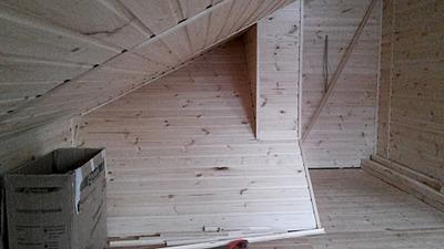 1920 X 1080 358.6 Kb 1152 X 2048 459.0 Kb 1920 X 1080 356.9 Kb Строительство из дерева.Кровельные работы.