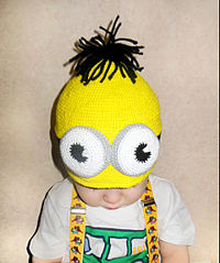 957 X 1148 164.0 Kb 1110 X 1029 173.7 Kb Вязание для детей и взрослых - одежда и игрушки...