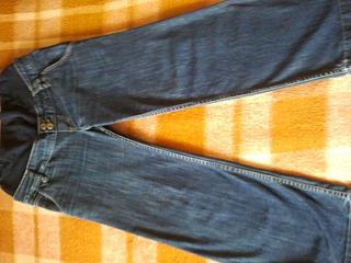 1920 X 1440 513.0 Kb Продажа одежды для беременных б/у