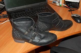 1920 X 1276 552.3 Kb ПРОДАЖА обуви, сумок, аксессуаров:.НОВАЯ ТЕМА:.