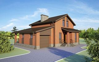 1120 X 700 781.2 Kb Проекты уютных загородных домов