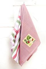 600 X 900 357.4 Kb 600 X 901 630.7 Kb AR*LONI текстиль из ИНДИИ открыто СТОП 5 МАЯ