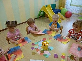 1280 X 960 192.3 Kb 1280 X 960 199.4 Kb Частные детские сады и развивающие центры