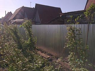 1920 X 1440 899.1 Kb Забор из профнастила