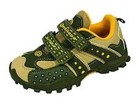 400 X 302 50.1 Kb 350 X 350 87.7 Kb ЦВ СТРЕКОЗА. Обувь 19-43 размеров, игрушки. Поступили Ветровки Х=па. 27.04 работаем