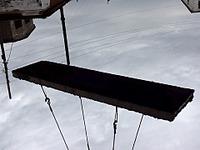 960 X 720 147.6 Kb 960 X 720 319.1 Kb 960 X 720 298.1 Kb Куплю бу плиты дорожные,фбс и перекрытия,газобетон автоклавный 1кат. И трубу НКТ 73