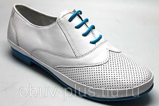 720 X 480 85.2 Kb обувь+/Стильная весна, лето//N11-оплата 29,30 апреля