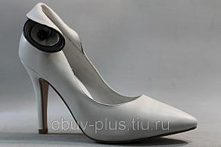 640 X 426 43.0 Kb обувь+/Стильная весна, лето//N11-оплата 29,30 апреля