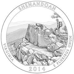 400 X 400 40.2 Kb иностранные монеты
