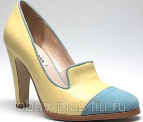 546 X 464 52.6 Kb обувь+/Стильная весна, лето//N11-оплата 29,30 апреля