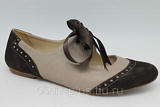 320 x 213 ПРОДАЖА обуви, сумок, аксессуаров:.НОВАЯ ТЕМА:.