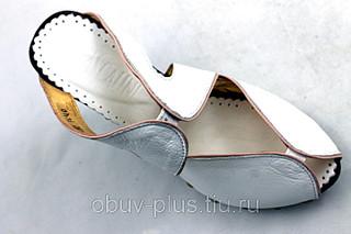 720 X 480 70.8 Kb обувь+/Стильная весна, лето//N11-оплата 29,30 апреля