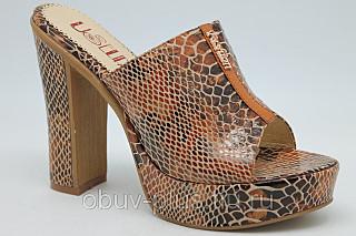 640 X 426 88.1 Kb обувь+/Стильная весна, лето//N11-оплата 29,30 апреля