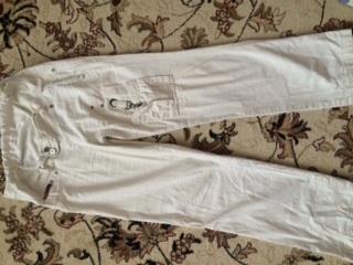 320 x 240 320 x 240 Продажа одежды для беременных б/у