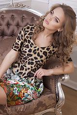 853 X 1280 261.5 Kb женская одежда -ждем одобрения-