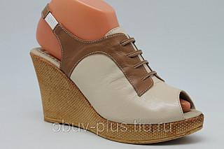 640 X 426 52.9 Kb обувь+/Стильная весна, лето//N11-оплата 29,30 апреля