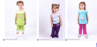 613 X 298 163.0 Kb 631 X 270 163.5 Kb ЦВ СТРЕКОЗА Обувь 19-43 размеров, трикотаж, игрушки