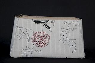 1920 X 1273 516.2 Kb Hand-made на продажу (общая тема для разных рукодельных вещей)