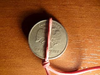 1920 X 1440 714.0 Kb Браки монет