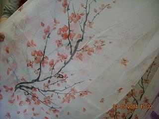 1920 X 1440 495.1 Kb ткани по опт. ценам: бязь, сатин, детские -ОПЛАТА 30.04! п. 8226