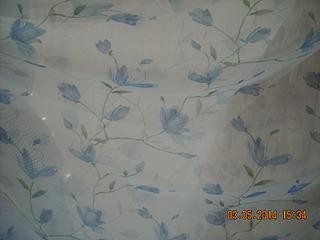 1920 X 1440 405.2 Kb 1920 X 1440 426.2 Kb 1920 X 1440 495.1 Kb ткани по опт. ценам: бязь, сатин, детские -ОПЛАТА 30.04! п. 8226