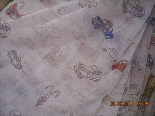 1814 X 1361 529.4 Kb 1814 X 1361 523.4 Kb ткани по опт. ценам: бязь, сатин, детские -ОПЛАТА 30.04! п. 8226