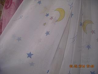 1920 X 1440 511.8 Kb ткани по опт. ценам: бязь, сатин, детские -ОПЛАТА 30.04! п. 8226