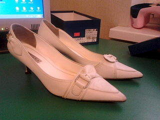 1920 X 1440 974.7 Kb ПРОДАЖА обуви, сумок, аксессуаров:.НОВАЯ ТЕМА:.