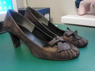 1920 X 1440 791.9 Kb 1920 X 1440 974.7 Kb ПРОДАЖА обуви, сумок, аксессуаров:.НОВАЯ ТЕМА:.