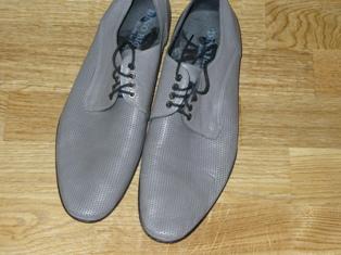 314 x 235 ПРОДАЖА обуви, сумок, аксессуаров:.НОВАЯ ТЕМА:.