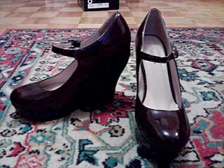 400 X 300 67.6 Kb ПРОДАЖА обуви, сумок, аксессуаров:.НОВАЯ ТЕМА:.
