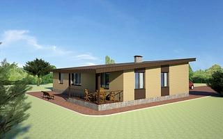 1120 X 700 616.6 Kb 1120 X 700 636.4 Kb Проекты уютных загородных домов