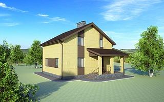 1120 X 700 914.6 Kb 1120 X 700 895.6 Kb Проекты уютных загородных домов