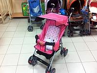 1920 X 1434 807.9 Kb Клепа-Детские коляски .Стульчики . Автолюльки,Автокресла.СПОРТИВНЫЕ КОМПЛЕКСЫ
