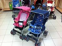 1920 X 1434 798.6 Kb 1920 X 1434 807.9 Kb Клепа-Детские коляски .Стульчики . Автолюльки,Автокресла.СПОРТИВНЫЕ КОМПЛЕКСЫ
