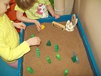 1920 X 1440 493.5 Kb Частные детские сады и развивающие центры